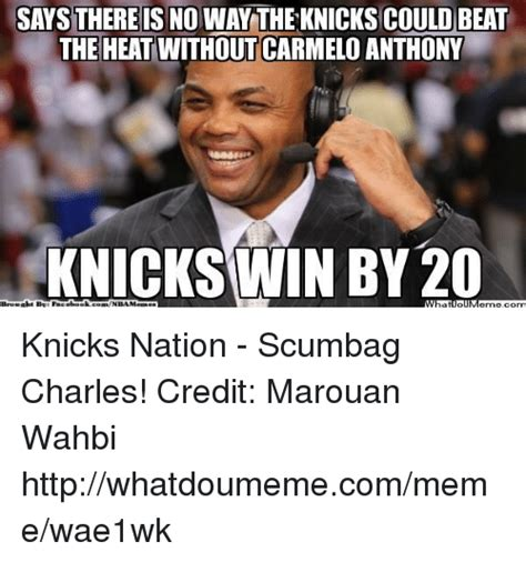 Carmelo Anthony Meme 25 Best Memes About Carmelo Anthony Carmelo Anthony Memes