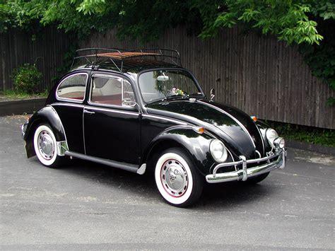 original volkswagen beetle secrets of the original volkswagen beetle classiccars