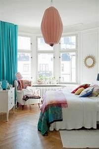 davausnet rideaux chambre bb fille avec des idees With rideaux pour chambre d enfant