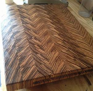 wood router forums Quick Woodworking Projects