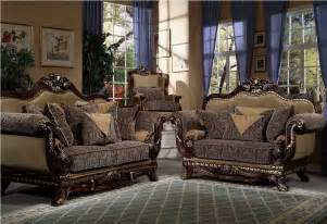skyline 7 piece living room set bob39s discount furniture