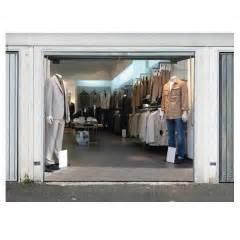 Garage Bekleben by Garagentorplane Quot Boutique Quot F 252 R Einzelgaragen In