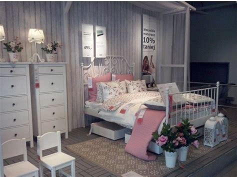 ikea schlafzimmer ideen schokobraun vintage ikea bedroom leirvik hemnes ikea