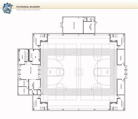 floor plan ideas floor plan home interior design ideashome interior