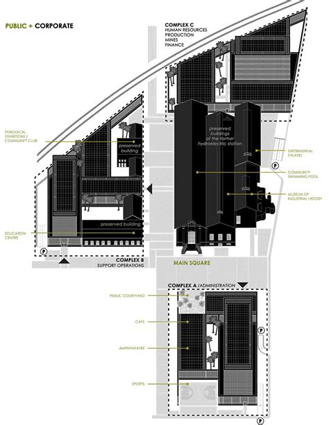 architecture bureau papalropoulos syriopoulou architecture bureau