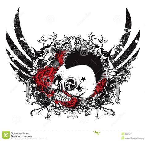 free t shirt design t shirt design stock illustration illustration of