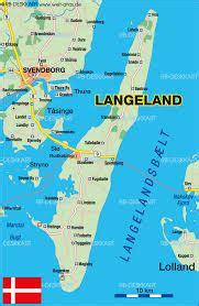 Langeland's castle of tranekær has been a royal residence since 1231 (rebuilt 1550), and its principal town, rudkøbing, was chartered in 1287. Vil du være med til Langeland i Danmark? - SKAUN KOMMUNE