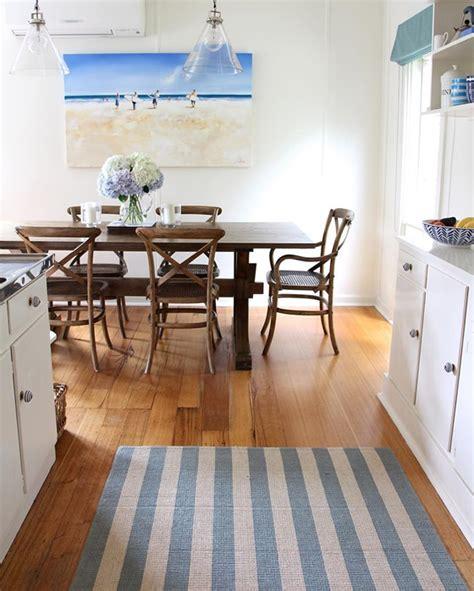 kitchen area rugs kitchen area rugs ideas kalicokitchenrestaurant