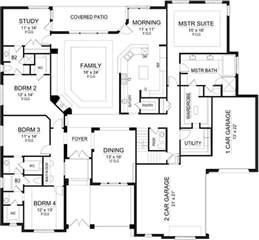 house floorplan 1000 ideas about floor plans on house floor plans house plans and house blueprints