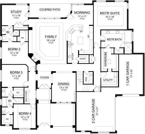mansion floor plans 1000 ideas about floor plans on house floor