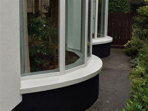 bay window ledge bay window sill bay window sill bay window sill window how to tile a kitchen window sill