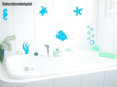Badezimmer Fliesen Sticker by Wandtattoos Badezimmer Fliesen