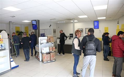 le bureau martigues maritima info vie des communes martigues martigues