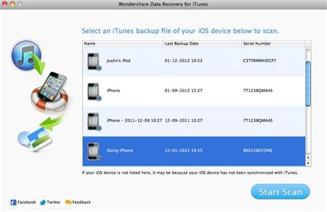 restore iphone from itunes how to restore iphone from itunes backup files