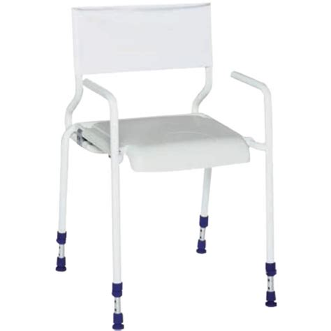 smart aquatec pluto shower chair deals at 108 90