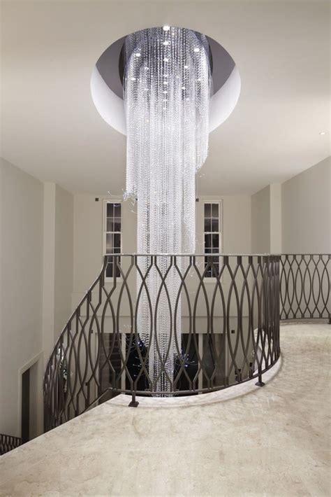 modern chandelier 25 best ideas about modern chandeliers on