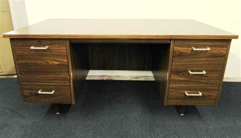 nice desks for home office lot detail nice big desk for your home or office