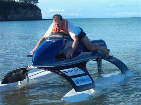 Boat License For Seadoo by Personal Watercraft Or Jet Ski Which Is It Pwc