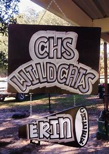 926 best images about drill team and cheerleading ideas on With cheer letter signs