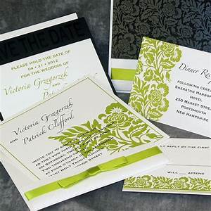lemon tree wedding invitations With lemon tree wedding invitations