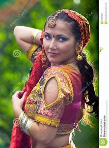 indische traditionen frauen