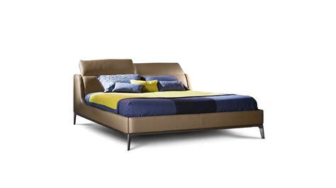 roche bobois canapé lit lit cassiopee roche bobois