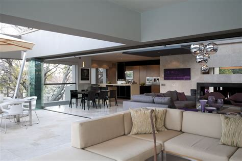 10 Best Home Remodeling Trends In Uk  Floored Again