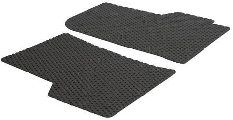 quadratec floor mat recall lloyd mats 0447285111 lloyd mats custom fit rubbertite