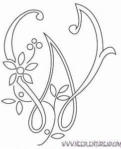 135 best alphabet images on pinterest letters monogram With embroidery stencils of letters
