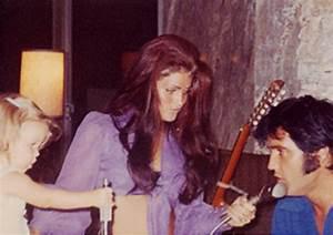 Lisa Marie Presley (Interview) | Rock Cellar Magazine