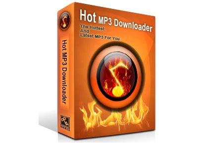 mp3 downloader 3 2 9 6 portable 187 gfxtra