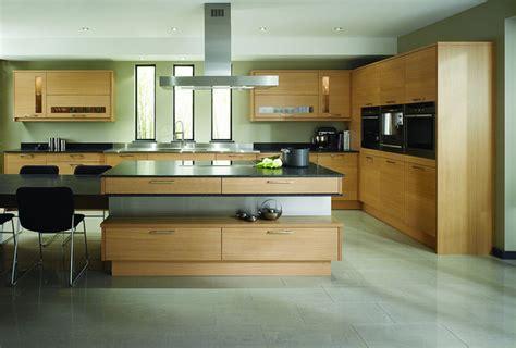 ission de cuisine choisir des portes d 39 armoire pour votre cuisine