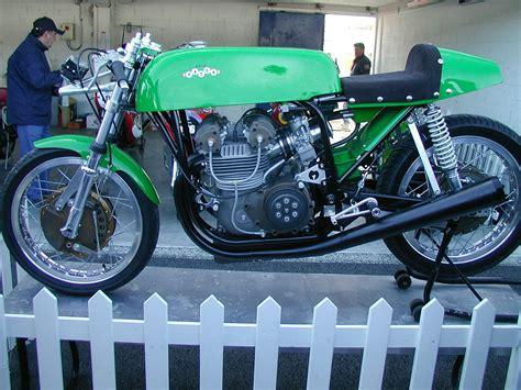 Paton (motorcycles)
