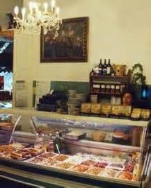 Vegetarisches Restaurant Bremen : vegetarische restaurants in ihrer n he das passende vegetarische restaurant suchen und finden ~ Eleganceandgraceweddings.com Haus und Dekorationen