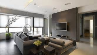 modern living room ideas 15 modern apartment living room design ideas
