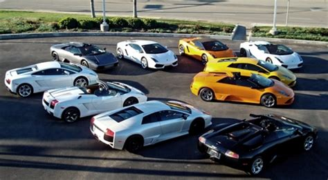 Professional Adt Security Systems For High End Car