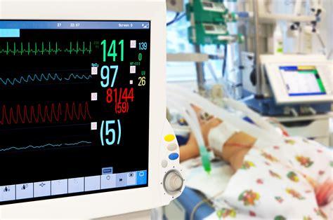 Infant Mortality Disparity Grows in Appalachia, Study