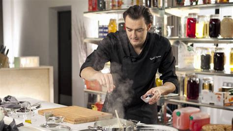 emission de cuisine toute la cuisine nouvelle émission de cyril lignac sur
