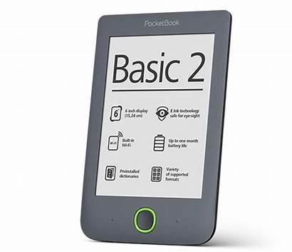 Pocketbook Basic Support Int Reading Easy Faq