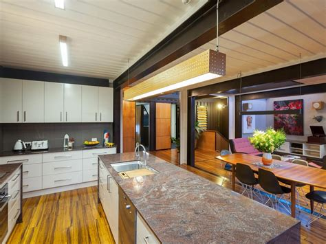 shipping container house  brisbane