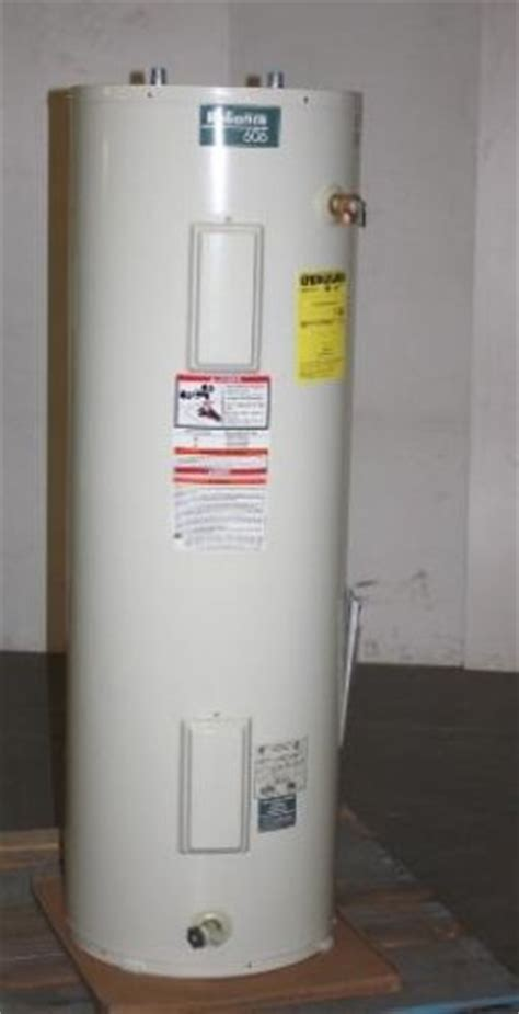 55 gallon gas water heater reliance 55 gallon electric 4500 watts storage tank water 7364