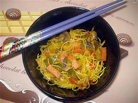recette pates chinoises legumes 28 images recette pate chinoise images nouilles chinoises