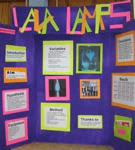 lava l science fair project do you want more l options click above my favorite