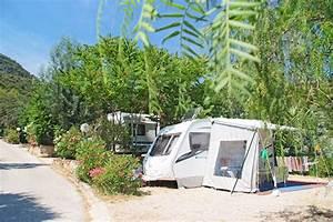 cros de mouton camping bord de mer With camping cavalaire sur mer avec piscine 14 camping cros de mouton camping chemin du cros du mouton
