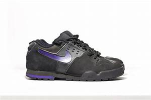 Worn To Be Wild  U00bb Nike Son Of Lava Dome