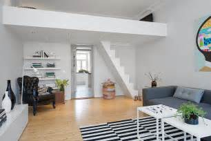 inspiring apartment with loft bedroom photo small apartments with loft custom built small