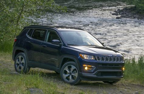 What S The Best Lease Deal On Cars by 10 Best Suv Lease Deals 200 U S News World Report