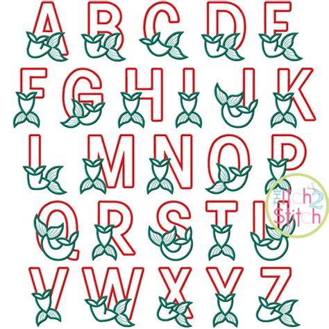 Mermaid Alphabet Set Applique. Pest Control Banners. Wrap Signs. Caligraphy Lettering. Important Signs. Radio Banners. Friday Night Football Signs. Roommate Decals. Blue And White Signs Of Stroke