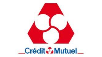 Assurance Vie Credit Mutuel by Crdit Mutuel Les Taux 2016 De L Assurance Vie Dans