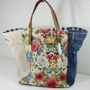 Taschen Beutel Nähen : vintage beutel melle braucht ne tasche pinterest beutel jeans tasche und taschen n hen ~ Eleganceandgraceweddings.com Haus und Dekorationen
